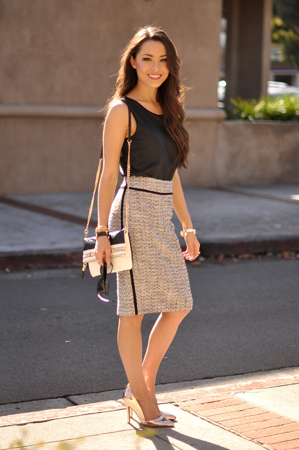 hapa time t-shirt skirt bag shoes jewels sunglasses