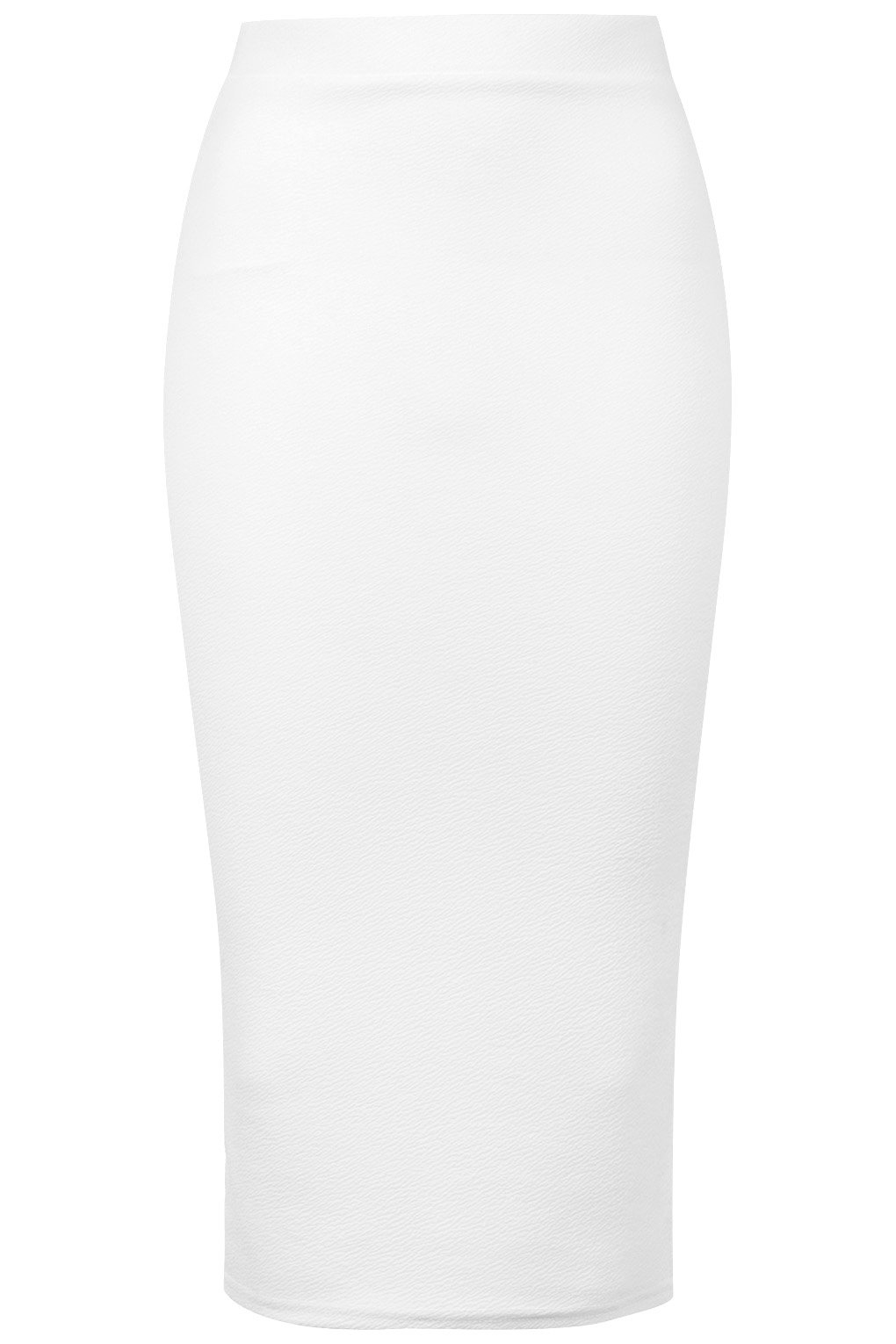 **Rika Bodycon Skirt by TFNC - Brands at Topshop - Clothing