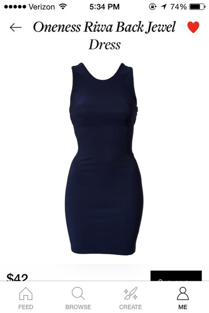 dress navy right tight cute shoes
