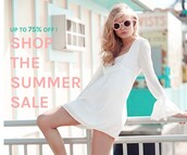 dress,amanda uprichard,sale,revolve clothing,romper,denim,pants,shorts,crop tops,summer dress,summer sale