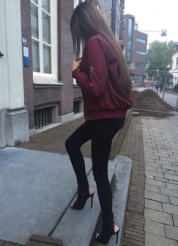 Fashion style Girl Tumblr outfit ideas pictures for woman