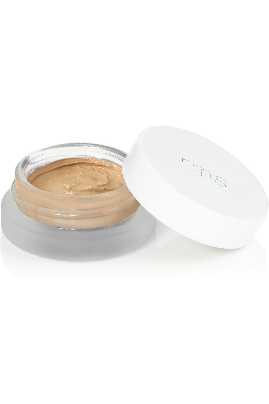 RMS Beauty Un Coverup - Shade 22