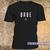 Babe 199x t-shirt - teenamycs