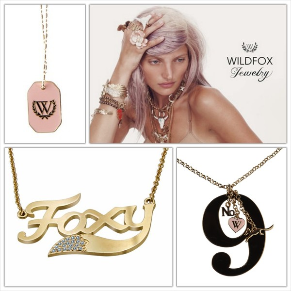jewels wildfox wildfoxcouture designer fashion fashionista gold stylish boho boho chic bohemian jewelry statement necklace statement necklace celebrity style steal celebrity style