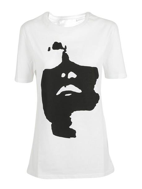 t-shirt shirt t-shirt classic top