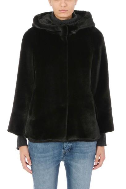TAGLIATORE black jacket