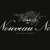 Nouveau Noir Boutique   Full Website Will Be Coming Soon