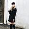 European wanna-be | blonde collective | a lifestyle blog by ashley guyatt