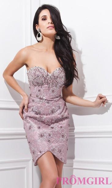dress prom dress party dress cocktail dress