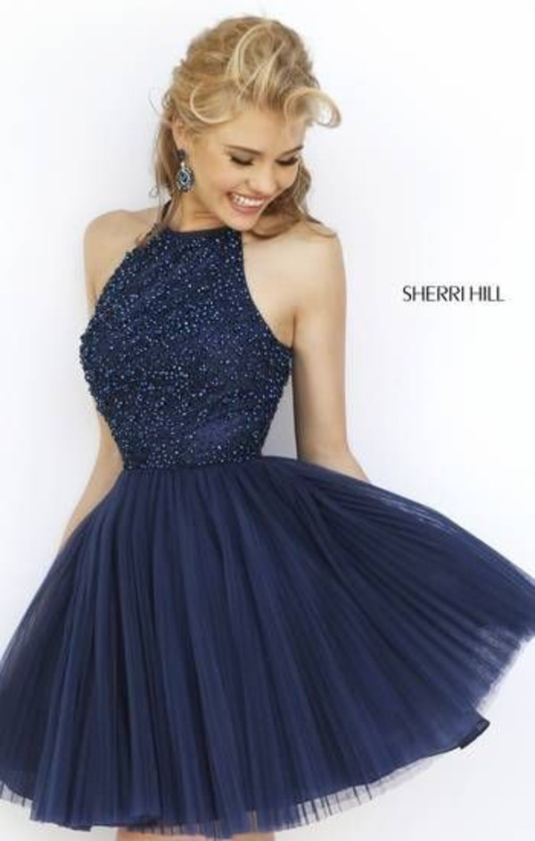 Aliexpress.com : Buy Homecoming Dresses 2015 Crop Top Beading ...