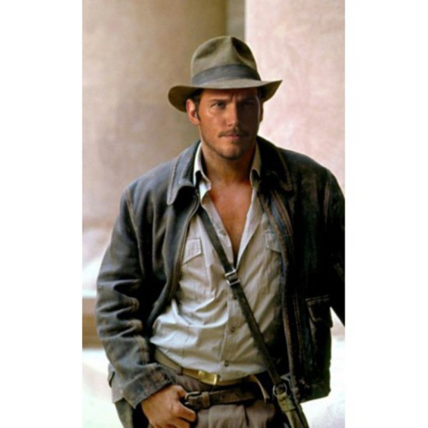 [Image: 4yz8hm-l-610x610-jacket-indiana+jones+ha...othing.jpg]