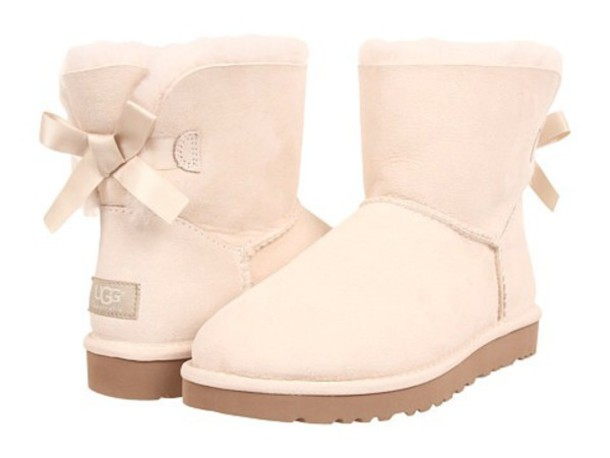 shoes, ugg boots, ugg boots, ugg boots, ugg mini bow, ugg boots, uggs boots bailey bow brown, uggs with bows, uggs#uggsaustralia, uggs?, ugg bailey bow, ...