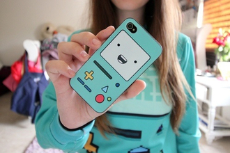 phone cover turquoise phone gameboy i phone cover disney characters