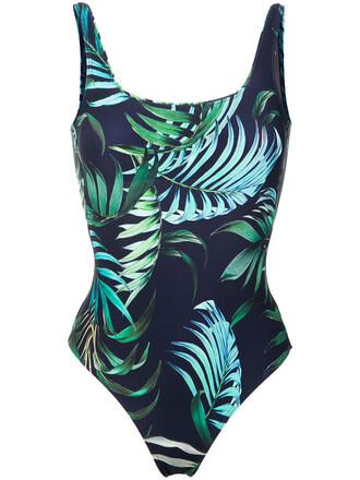 women spandex swimwear