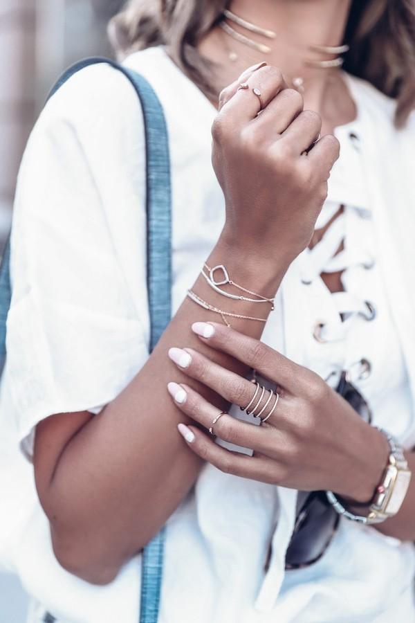 jewels tumblr jewelry bracelets accessories Accessory ring