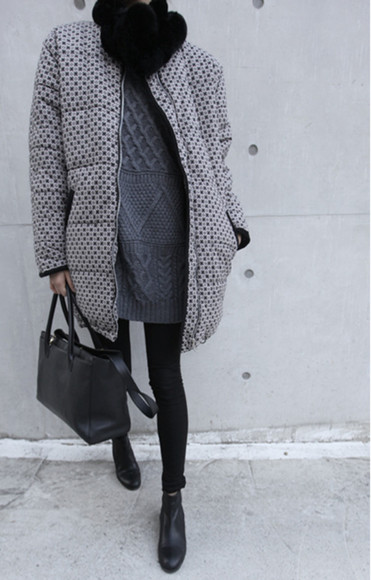 lovely pepa coat tumblr