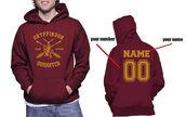 jacket,harry potter,potterhead,potter,mehgeek,jumpsuit,36683,gryffindor