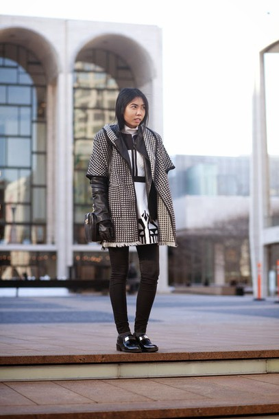 fashion of a novice blogger winter dress winter outfits dress shoes bag