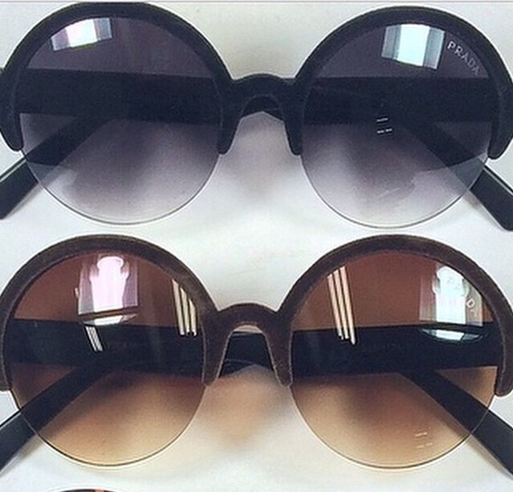 sun fashion cool sunglasses trendy colour