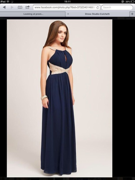 dress blue long dresses long dress long dress blue dress blue long dress blue long dress prom prom dress prom dress