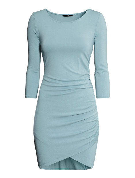 Ladies | Dresses | H&M US