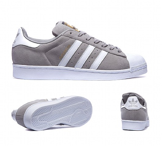 Adidas Shoes Women Winter Velcro
