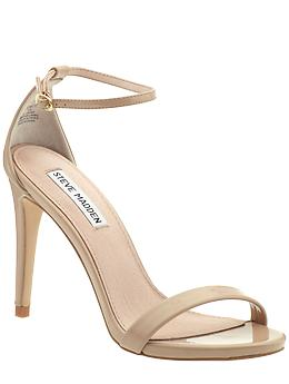 Steve Madden Stecy | Piperlime