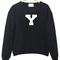 Y sweatshirt