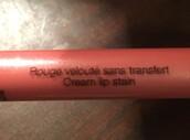 make-up,lip stain,sephora