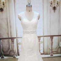 Jasmine's bridal shop русская страница