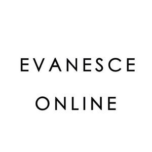 evanesceonline
