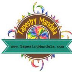 tapestrymandala