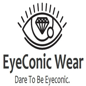 EyeConic Wear