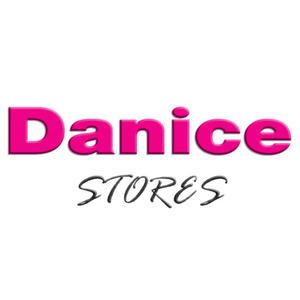 Danice Stores