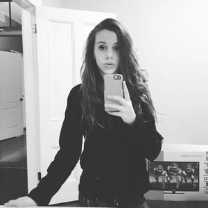 Emma__Hadfield