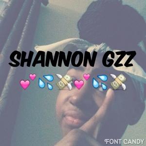 ShannonGzz