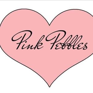 PinkPebblesShop
