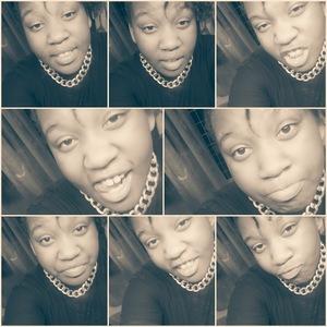 its_Kayla