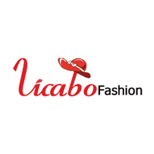 vicabofashion