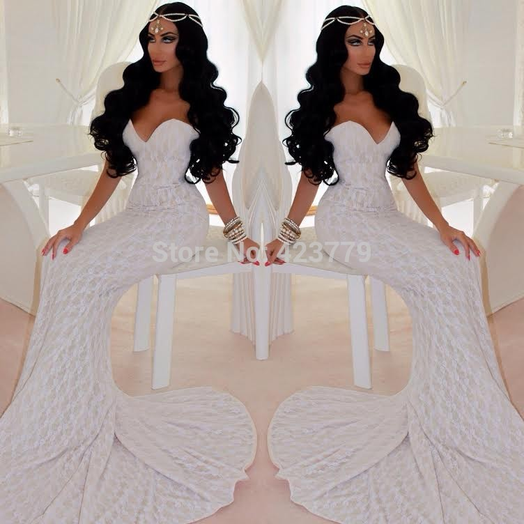 Aliexpress.com : Buy Custom Made Elegant Ivory Peach Pink Special Occasion Dresses Floor Length Sweetheart Long Lace Evening Dress from Reliable dress xxxl suppliers on 27 Dress