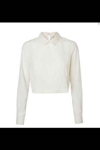blouse white tee shirt collared collared white blouse white blouse collared shirts