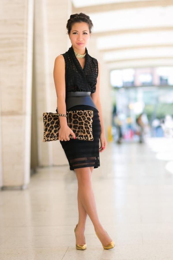 212b98bd0c6 wendy s lookbook t-shirt bag shoes belt jewels.