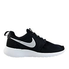 Nike Roshe One - Women Shoes