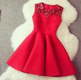 dress peach peach dress