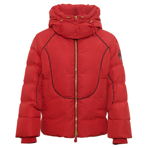Tods| Down Jacket
