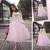 Princess Tu Midi Skirt   Outfit Made