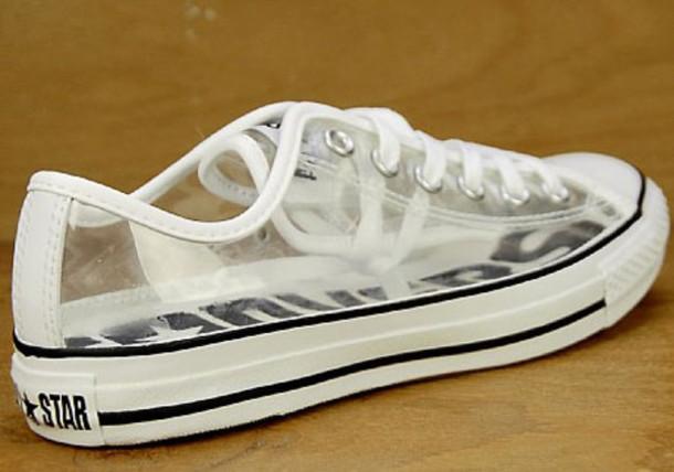 248603ec79f0a8 shoes clear converse