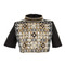 Embellished crop top by fausto puglisi | moda operandi