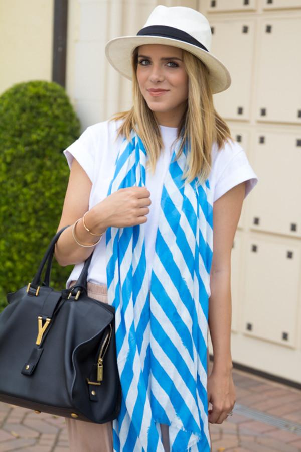 ysl belle du jour clutch with chain - Saint Laurent Y Ligne Medium Soft Leather Bag, Black - Neiman Marcus