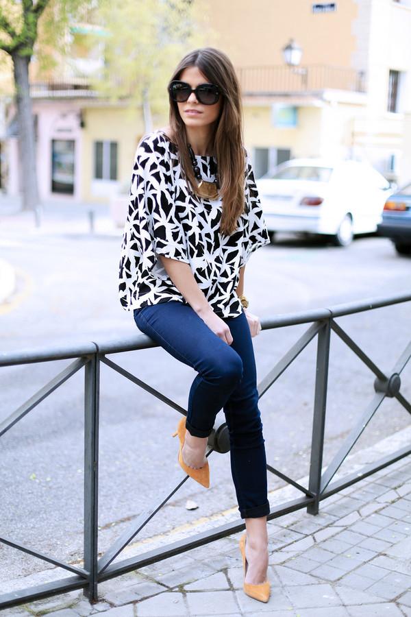 seams for a desire coat t-shirt jeans shoes bag jewels sunglasses